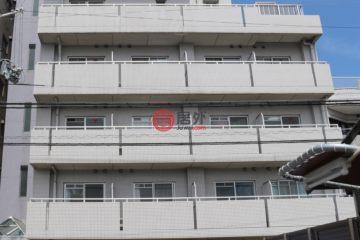 居外网在售日本京都市1卧1卫的房产总占地395平方米JPY 320,000,000