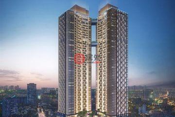 居外网在售越南3卧3卫新房的房产总占地12500平方米USD 300,000