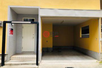居外网在售日本3卧2卫曾经整修过的房产总占地104平方米JPY 22,400,000