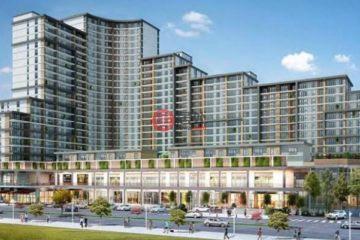 居外网在售土耳其2卧2卫新房的房产总占地7500平方米USD 185,000