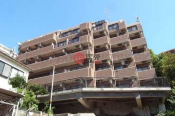 居外网在售日本1卧1卫原装保留的房产总占地19平方米JPY 20,000,000