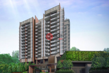 中星加坡房产房价_新加坡房产房价_居外网在售新加坡4卧的房产总占地5619平方米SGD 5,802,000