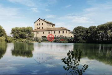居外网在售意大利新房的房产总占地104平方米EUR 409,968