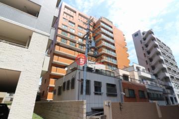 居外网在售日本Osaka的房产总占地471平方米JPY 21,800,000