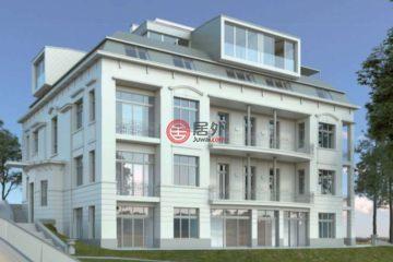 奥地利房产房价_Vienna房产房价_维也纳房产房价_居外网在售奥地利维也纳3卧1卫最近整修过的房产总占地500平方米EUR 3,737,100