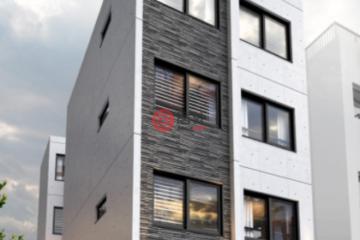 居外网在售日本OtaJPY 228,000,000总占地91平方米的商业地产
