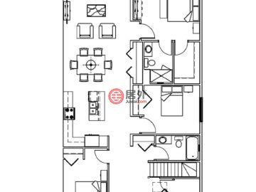 加拿大马尼托巴Selkirk的新建房产,804 Manitoba Ave,编号49777478
