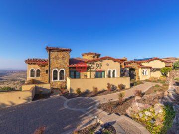 美国房产房价_亚利桑那州房产房价_普雷斯科特房产房价_居外网在售美国的房产总占地4048平方米USD 12,450,000