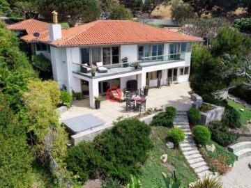 居外网在售美国派洛斯福德庄园3卧3卫的房产总占地2439平方米USD 5,900,000