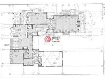 美国科罗拉多州阿斯蓬的房产,370 Exhibition Lane,编号51683952