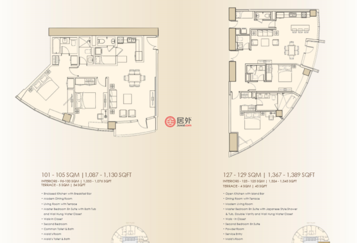菲律宾Metro ManilaPasig的房产,Camino Verde,编号53625301