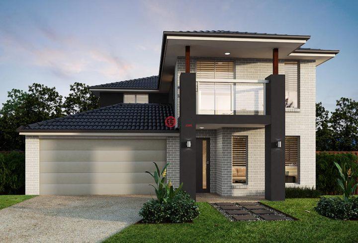澳大利亚维多利亚州塔内特的房产,编号48274690