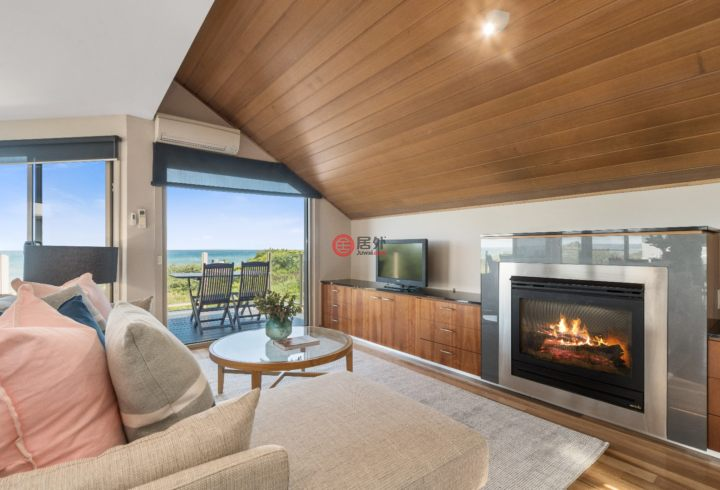澳大利亚维多利亚州的房产,669-670 Nepean Highway Carrum,编号56552663