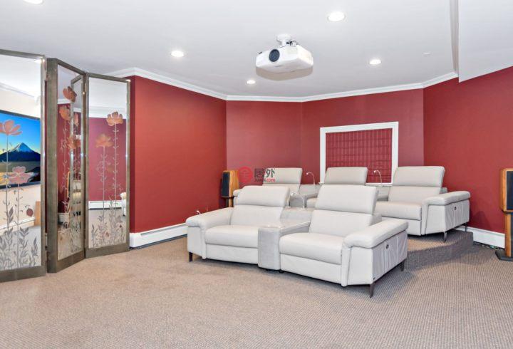 美国康涅狄格格林威治的房产,17 Hemlock Dr,编号57340905