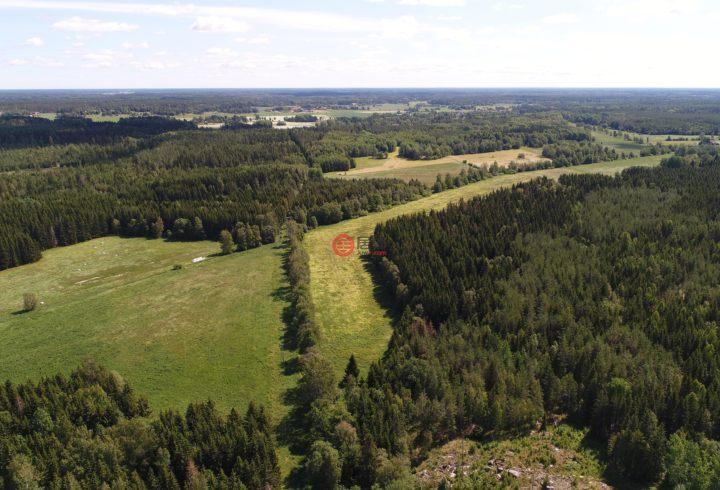 瑞典Uppsala CountyUppsala的房产,Årby Castle,编号56172707