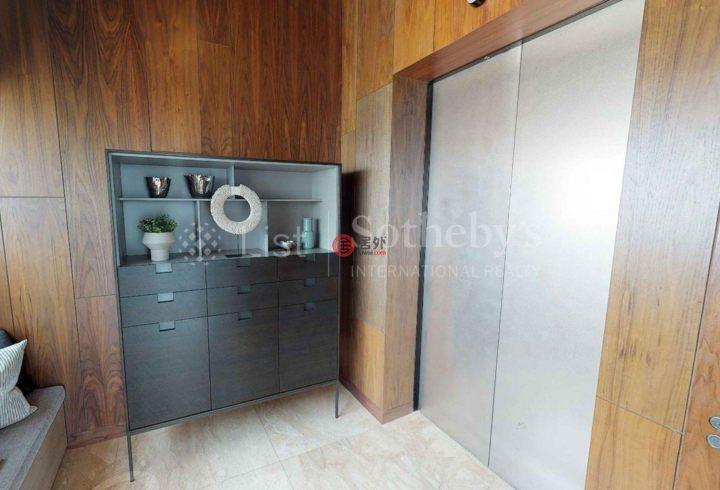 新加坡新加坡的房产,23 Angullia Park,编号53524910