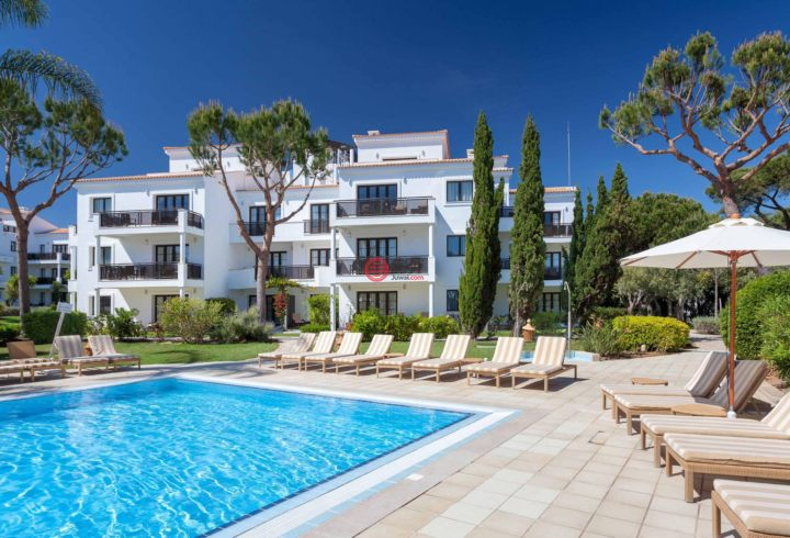 葡萄牙的公寓,编号59738491