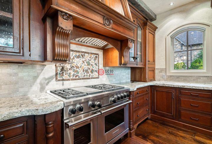 美国佐治亚州Suwanee的房产,4834 Elkhorn Hill Drive,编号55905672